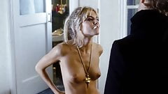 Agree, sienna miller porn star anal are