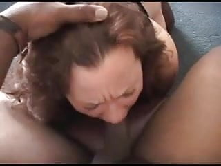 Couples swingers videos gang bang - Black gang bang 2