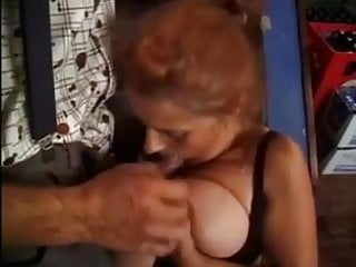 Download video bokep Busty milf screams loudly while shaggins Mp4 terbaru