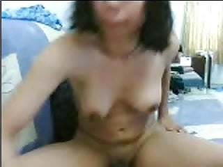 sweet desi girl on cam