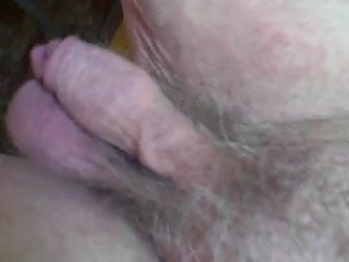consider, lady man seducer masturbates on cam seems magnificent idea