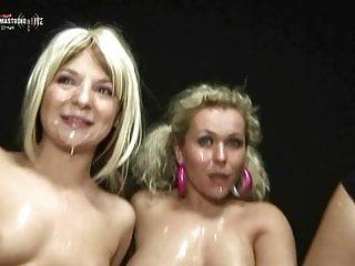 Download video bokep Spermastudio: Next Live Show - Di. 23.04. Mp4 terbaru