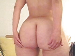 Mal Malloy - The most beautiful PAWG in the world - Comp