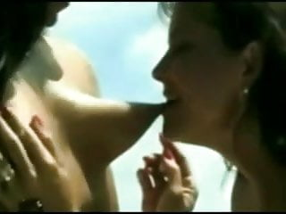 nipples tied pinched pulled bitten and used