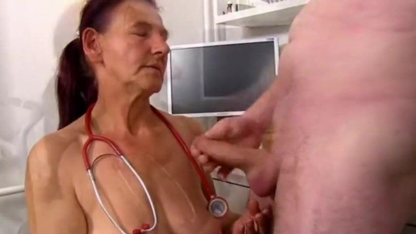 Sexy fat girl sex