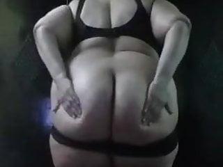 lesbické lekárske vyšetrenie porno
