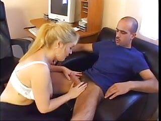 britanski milfs sex