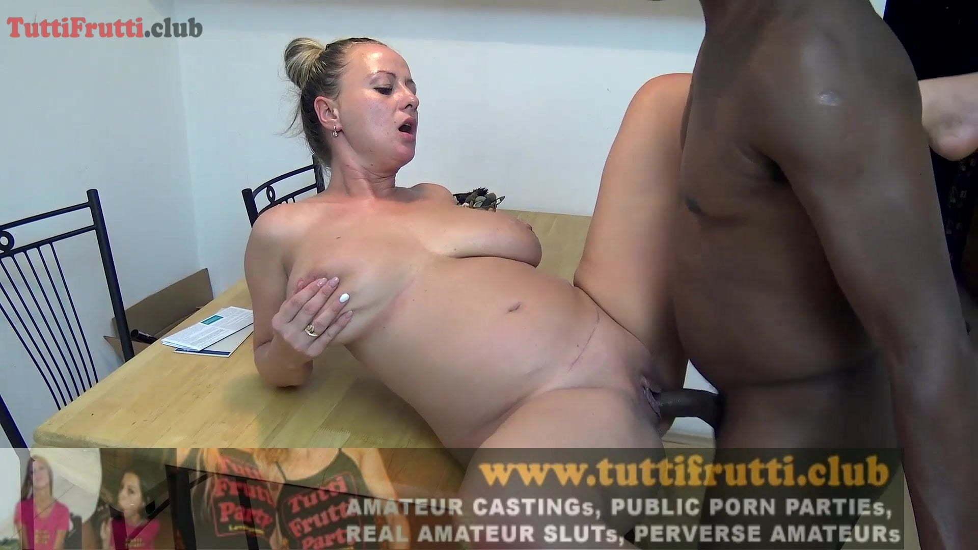 Amp Porn tiffany big tits euro amateur milf new home porn!
