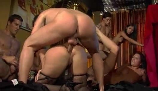 Egypt Orgy In Costumes, Free Xxx In Youtube Porn Video 5B-6830
