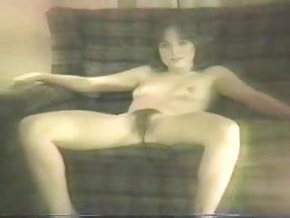 S Girl Strips In Living Room