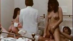 Brigitte Lahaie Bouches expertes (1978)