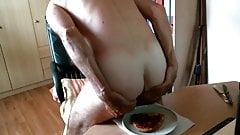 olibrus71 pizza's piss