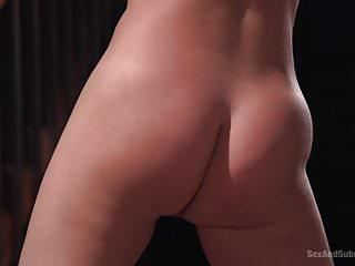 Download video bokep BDSM Nightmare Mp4 terbaru