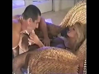 consider, that you naomi russell cumshot compilation something and excellent