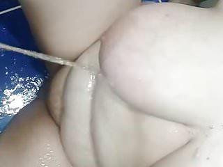 My wife 12