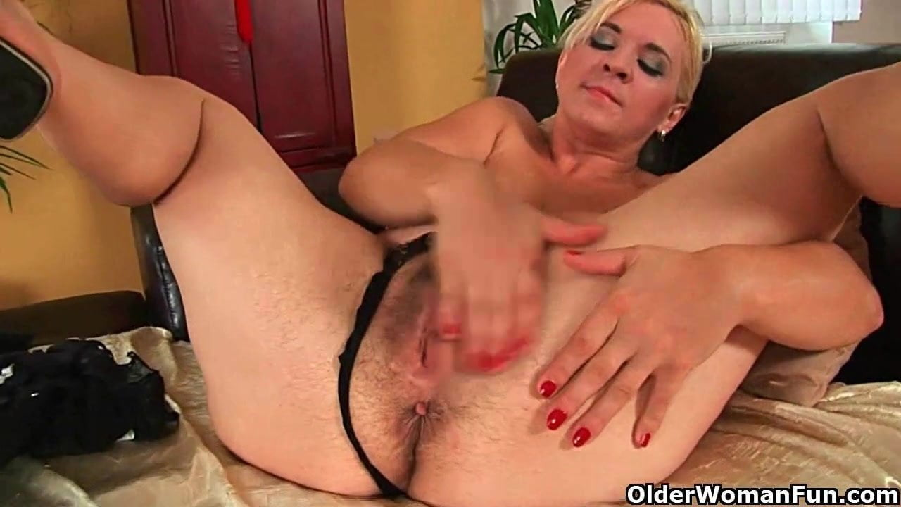 Mature boundage slaves-8409
