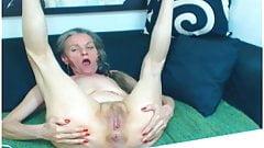 Porn Sex Short Clips