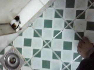 Download video bokep une douche avec Tante Lena Mp4 terbaru