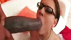 Very long long cock!!!