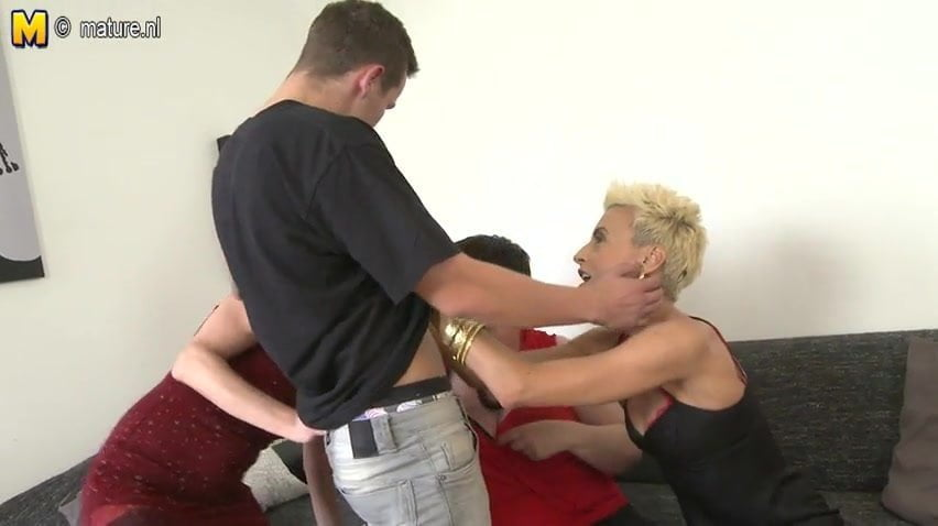 not believe. This free group bdsm films for that interfere similar