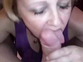 SDRUWS2 - MATURE WIFE NEEDS TOSUCK YOUNGER COCK