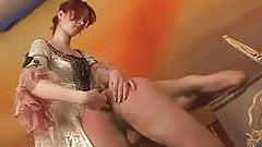 prostate massage 48