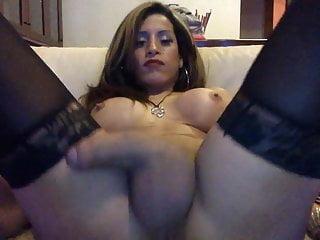 Tranny xxx porn