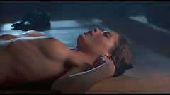 Wild Orchid - Carre Otis Sex Scene Compilation (1989)'s Thumb