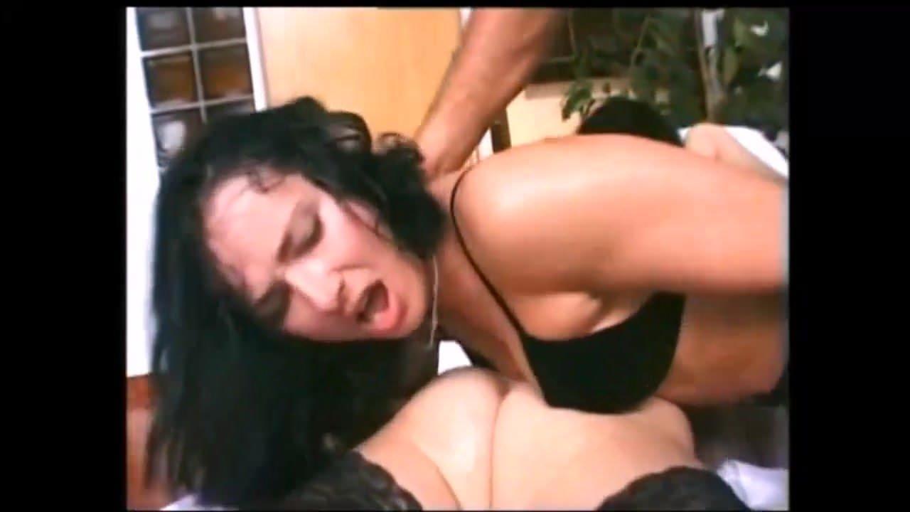 Mature fat amature swingers sex tgp