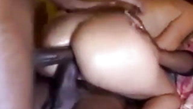 horny sex videa