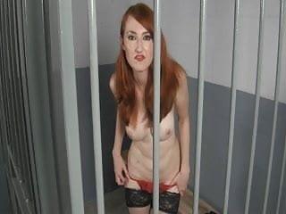 Mamans sexy Cheats porno