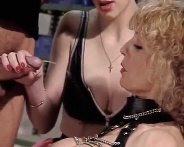 Mature Lesbian Fisting Hd