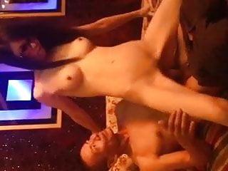Download video bokep KTV Quickie? Mp4 terbaru