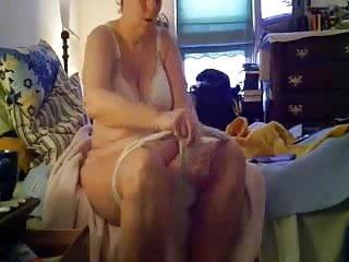My Nude Mum After Shower Real Hidden Cam