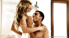 Anal Kama Sutra Intimacy