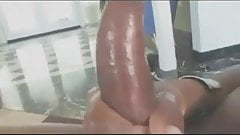 Another Big Cummer Compilation
