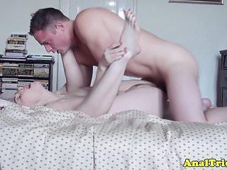 placer por culo porno