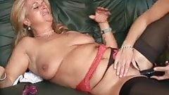 noir gros vagin porno