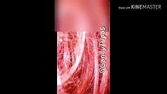 CD Mamando verga en cabinas gloryhole