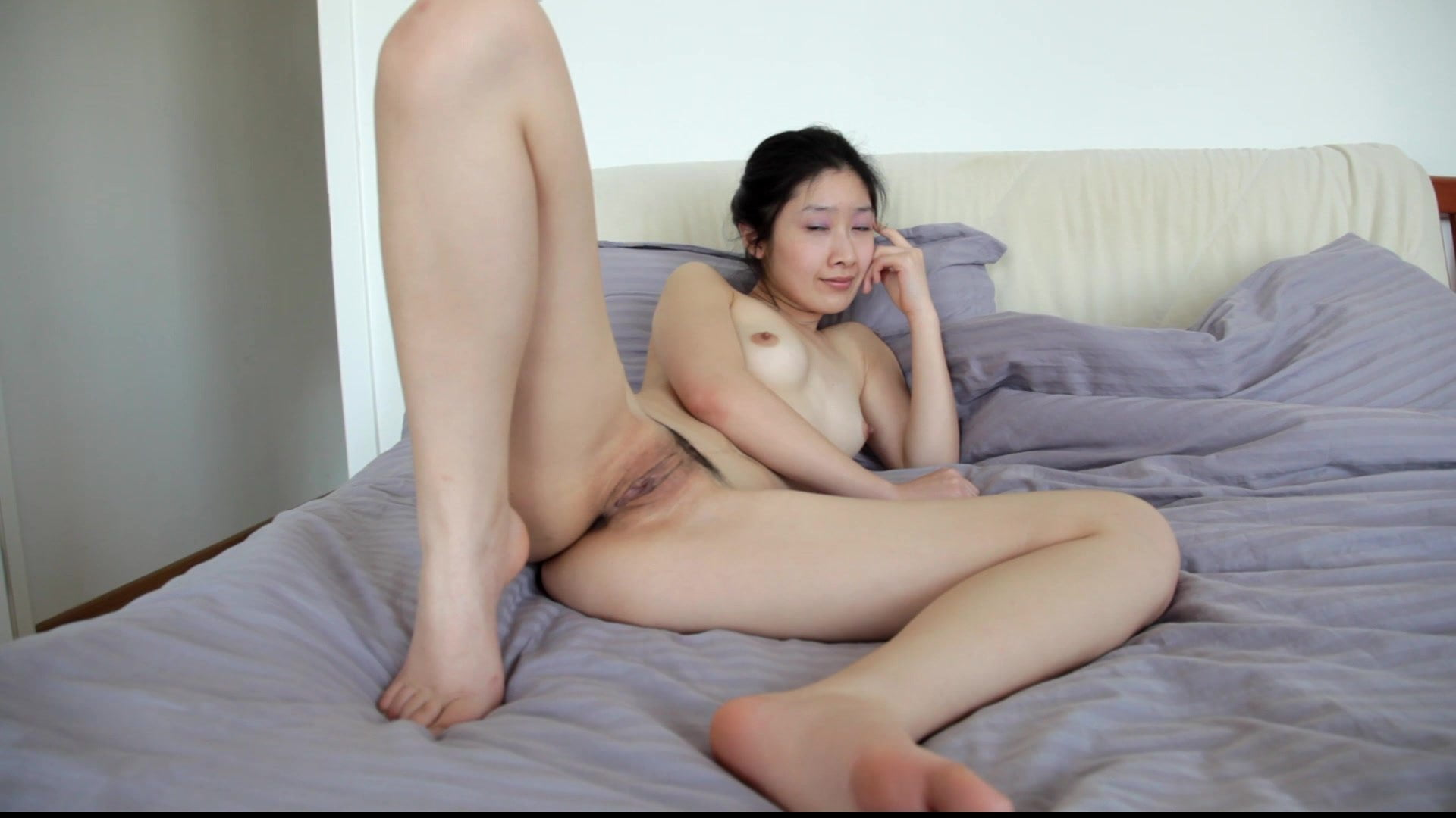 Chinese sex xhamster