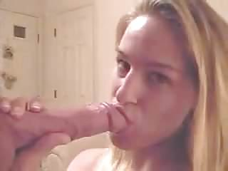 Heather Brooke blowjob enorme bkack lul