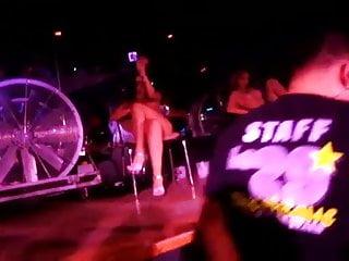 CMNF Night Club 7