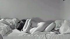 Hot Bed Wrestling