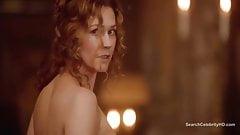 Marie Josee Croze nude - La Certosa di Parma