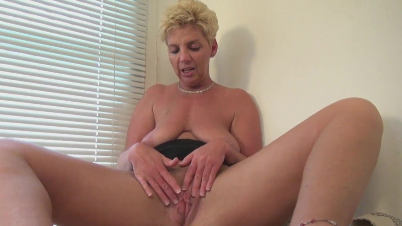 Dutch Mature Horny Housewife Masturbating Free Hd Porn 46 Nl-5125