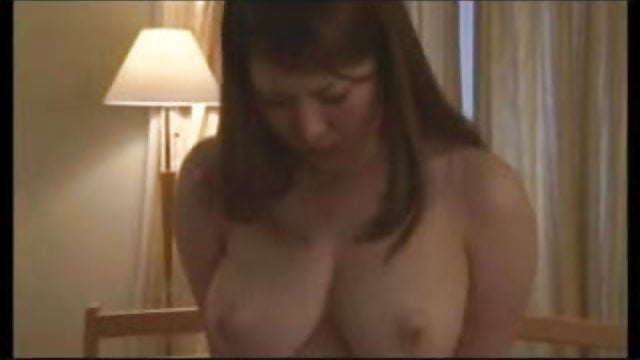 Real Cheating Wife Anal