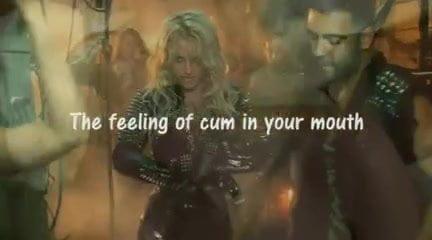 Naked girls sticking warter hose in pussy