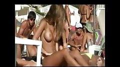 I Am A BeachVoyeur 154 BVR