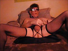 JOANNE SLAM - WELCOME TO MY RED LIGHT DISTRICT!