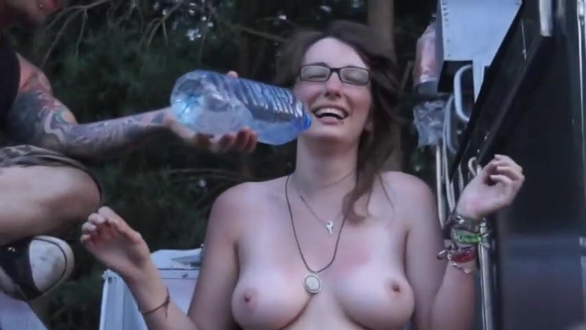 Outdoor porn pictures-6150